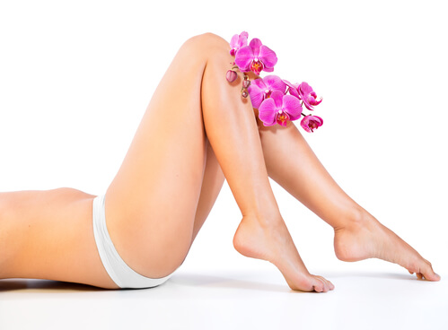 Varicose Vein Treatment Options for beautiful legs
