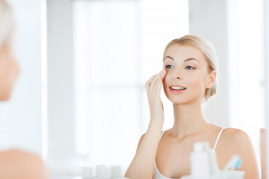 Laser treatments leaving women with confidence boosting results .