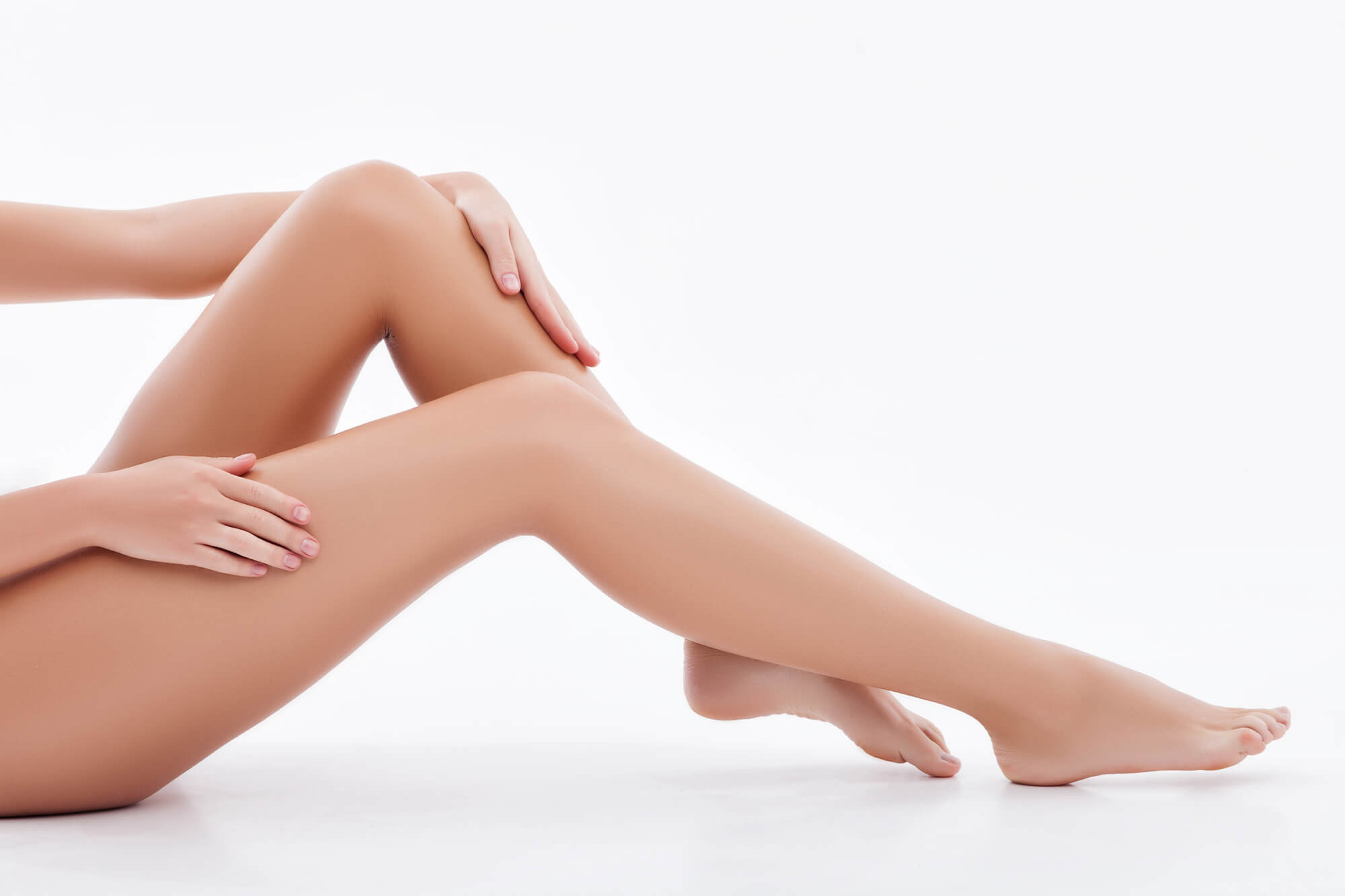 TreatingSpiderVeins