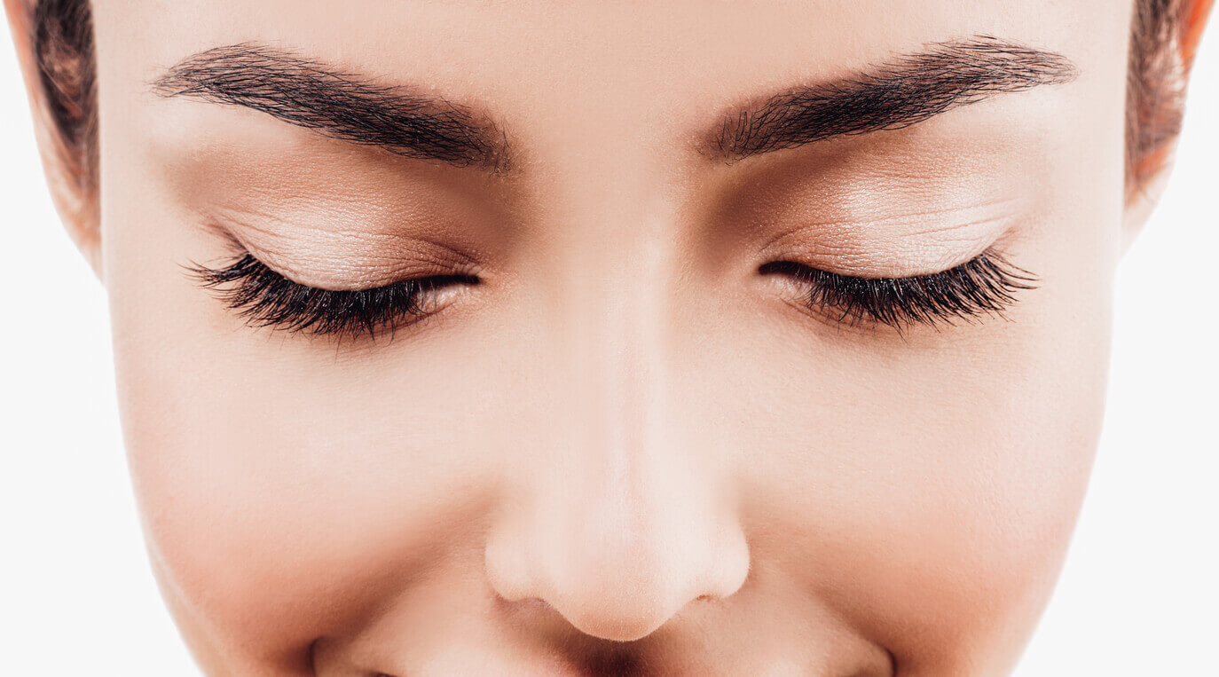 Microblading Or Permanent Makeup Which Is Right For You Ny Metro