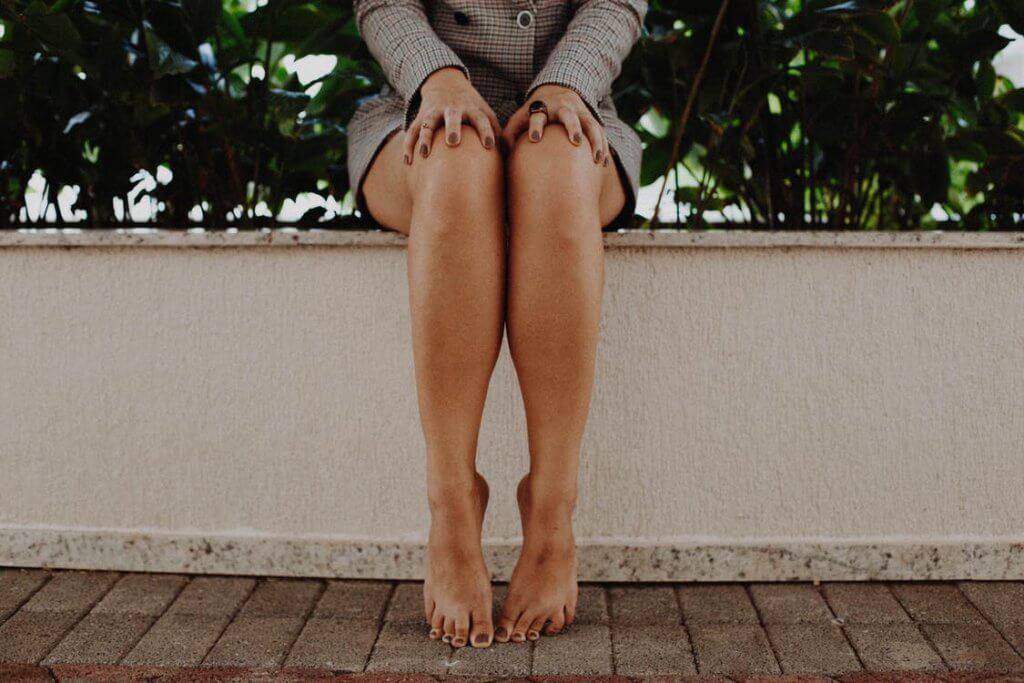 why you have varicose veins
