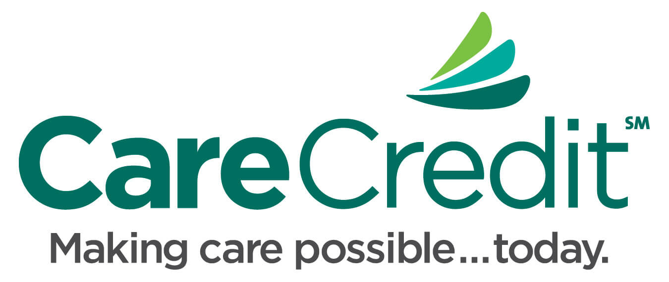 care credit for coolsculpting banner