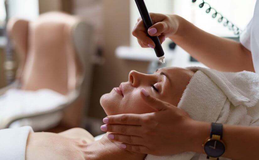 How to Prepare for Your First HydraFacial Appointment