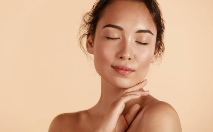 Why HydraFacials Are an Effective Anti-Aging Treatment